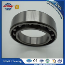 High Quality Original Koyo Bearing Come From Semri Factory